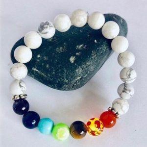 Jewelry - Charka Bracelets